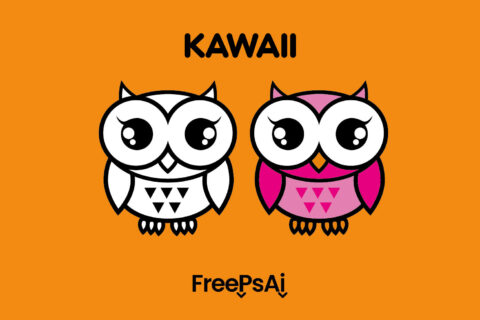 Que es Kawaii