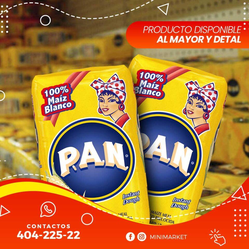 Flyer PSD Supermercado o Market PSD Editable